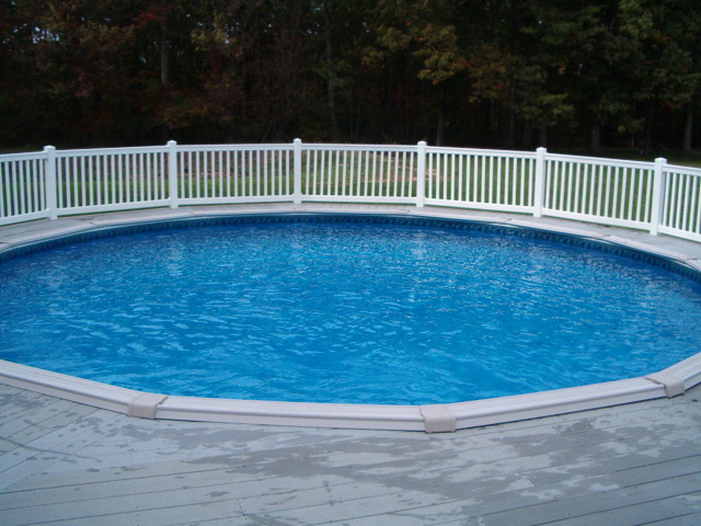 Photo Gallery Blue Ridge Pools And Spas
