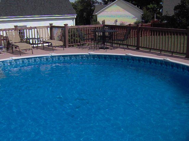 Photo Gallery Blue Ridge Pools And Spas